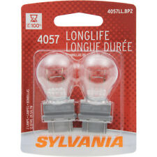 Tail Light Bulb-Wagon Sylvania 4057LL.BP2
