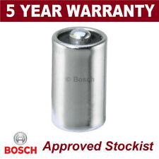 Bosch Zündkondensator 1237330037