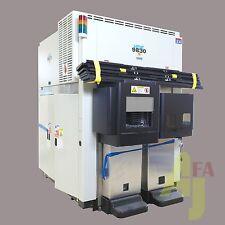 ESI HDE M9830, Laser Repair System wood Packaging Free ship