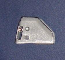 Levolor Cord Lock