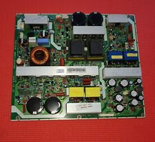 """POWER SUPPLY FOR SAMSUNG LW32A33WX 32"""" LCD TV BN41-00256D BN94-00443W"""