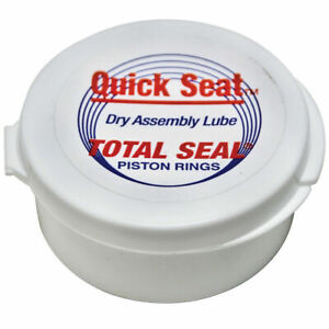Empi 98-1900 Total Seal Quick Seat Dry Film Powder For Ring Seating