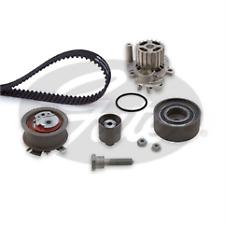 Gates Courroie de Distribution & Kit Pompe à eau pour Audi A3 A4 A6 2.0TDI 16 V KP25607XS-2