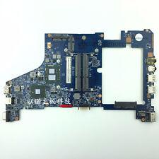 JV10-CS for Acer 1830 1830T Motherboard i3-330U 55.4GS01.301 09918-2N,Grade A