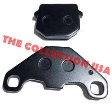Disc Brake Pads for E-ton Viper 50 70 90 Youth Atv Eton 610143 812805 New Pad