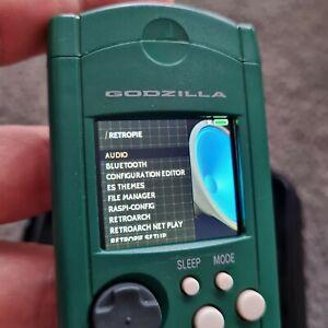 Sega dreamcast retroarch