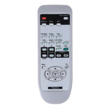 Remote Controll for EPSON Projector EMP-S3 EMP-S3 X3 S4 EMP-83 EMP-835 EMP-1815