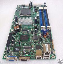 "Intel S3000PT BPTVBB DDR2 LGA775 13""X6"" 3000 Chipset New Server Board Only"