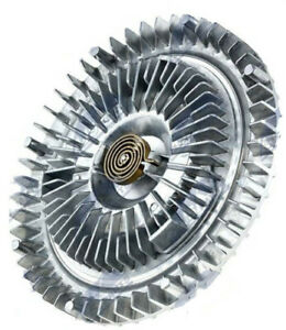 Embrayage, ventilateur de radiateur - Jeep Grand Cherokee Commander Liberty