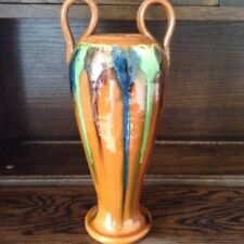 Unboxed Multi Vintage Original SylvaC Pottery