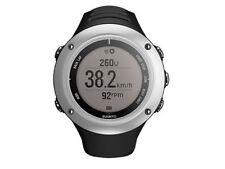Suunto GPS Fitness Heart Rate Monitors