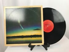 Weather Report - Mysterious Traveller - LP Vinyl Records(D8)