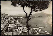 AD2099 Napoli - Città - Panorama