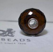 Trollbeads Fine Charms & Charm Bracelets