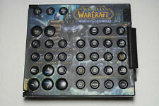SteelSeries Shift Keyset Wrath of the Lich King Limited Edition  / PC
