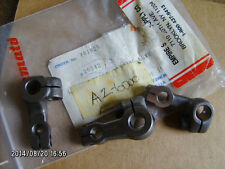 lot of (3) Y20342 lower looper drive lever for Yamato Z6000 sewing machine -new