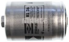 Fuel Filter Mahle KL 36