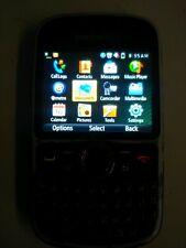 Huawei Pinnacle - Black (MetroPCS)