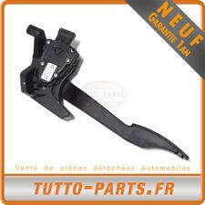 Pédale d'Accélérateur Opel Corsa C Tigra - 0848375 - 00848375 - 848375 - 9129423