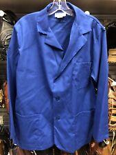 Monique Sport Lab Coats Multiple Sizes New Large Extra Large Xl Medium M Jacket