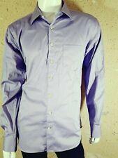 Beaucoup de couleurs Siesta commerce équitable à rayures chemise en coton à capuche top Hippy XL Bnwt