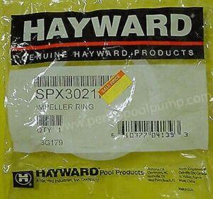 Hayward SPX3021R Super II Northstar Pump Impeller Ring