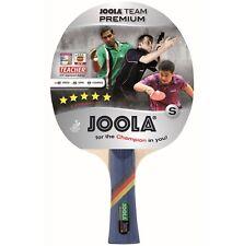 JOOLA Tischtennisschläger Team Premium Tischtennis ambitionierte Spieler ITTF