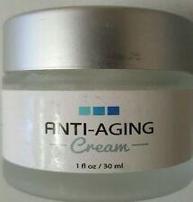 Anti Aging Cream/Serum 1oz/30ml EyeFive