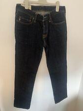 Abercrombie and Fitch Jeans de hombre 30/30
