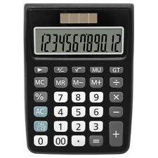 Helect Standard Function Desktop Calculator