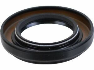 For 2011-2016 Honda CRZ Auto Trans Output Shaft Seal Right 57486KG 2012 2013
