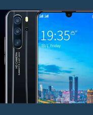 "6,3""P36 PRO Android 9.1 Smartphone Dual SIM 1 GB + 16 GB"