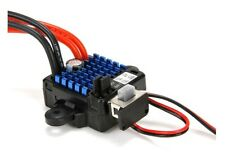 Dynamite DYNM2210 Waterproof 60A Brushed Marine ESC RC Boat