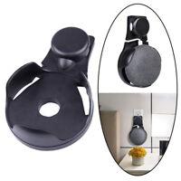 Küche Wand Outlet Mount Halter Kleiderbügel für Google Home Mini Voice Assistant