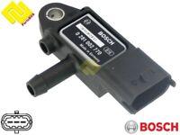 BOSCH 0 281 006 287 Sensor Abgasdruck für FIAT IVECO ALFA ROMEO