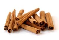 1 LB (16 OZ ) ORGANIC  PURE Cinnamon Sticks (Cassia Sticks)