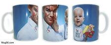 Mug DEXTER #05 série TV tasse personnalisable