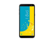 Samsung Galaxy J6 Dual SIM 4g LTE Mobile Phone 5.6 Inch 3gb 32gb