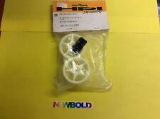 HPI 3630 Blanc Vintage Mini Star roues (2)