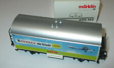 """Märklin H0 4415.364 """" Lotto """" Special Vehicle > New/Boxed"""