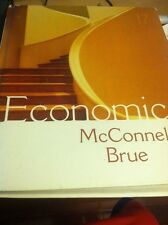 McConnell Brue Economics 17th edition