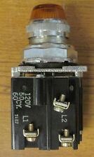Cutler-Hammer 10250T221Prestest Light