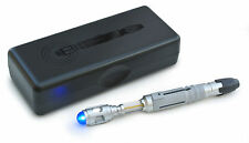 Doctor Who: 10th doctor's Sonic Screwdriver Universal remote control