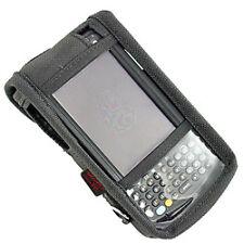 Symbol MC50 Case - OP Case, SoftTouch, Handstrap, D-rings, T5973DWSP:MC50