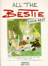 All the Bestie, Steve Best | Paperback Book | Acceptable | 9780752211305