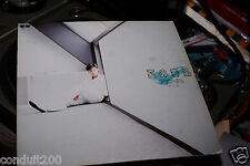 ALAN TAM  譚詠麟 JAPAN EDITION HONG KONG POP LP ORIG 1984 12' VINYL