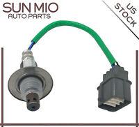 Upstream Oxygen Sensor 18213-65J00 For 2005-2016 Suzuki Grand Vitara 1.6L 2.0L
