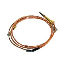 BELLING STOVES NEW WORLD GRILL OVEN COOKER THERMOCOUPLE 082469800 GENUINE PART