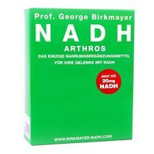 NADH Arthros Kapseln 60 St 10039865