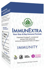 Immune Extra Allera Health Products 60 VCaps